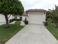 Photo of 11760 Spring Tree Lane, PORT RICHEY, FL 34668 (MLS # W7818173)
