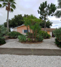 Photo of 5544 Riddle Road, HOLIDAY, FL 34690 (MLS # W7818393)