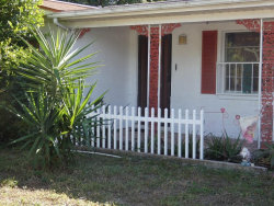 Photo of 5300 Skyland Drive, HOLIDAY, FL 34690 (MLS # W7818410)