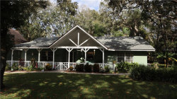 Photo of 11207 Pinto, HUDSON, FL 34669 (MLS # W7818539)