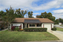 Photo of 8813 Seeley Lane, HUDSON, FL 34667 (MLS # W7818553)