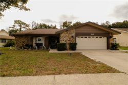 Photo of 8308 Reynolds Drive, HUDSON, FL 34667 (MLS # W7818607)