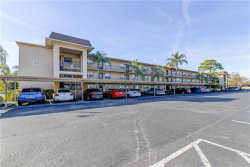 Photo of 1370 Heather Ridge Boulevard, Unit 302, DUNEDIN, FL 34698 (MLS # W7818678)