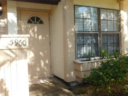Photo of 5960 Panorama Lane, NORTH PORT, FL 34287 (MLS # W7818715)