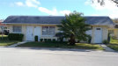 Photo of 11622 Bayonet Lane, Unit 147-B, NEW PORT RICHEY, FL 34654 (MLS # W7818744)