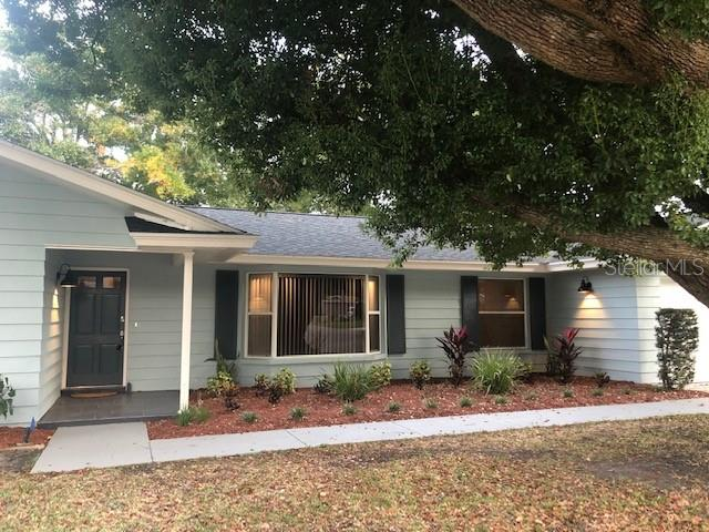 Photo for 901 Richards Avenue, CLEARWATER, FL 33755 (MLS # W7818780)
