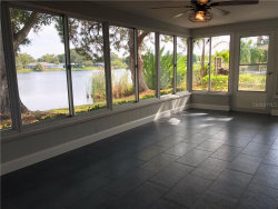Tiny photo for 901 Richards Avenue, CLEARWATER, FL 33755 (MLS # W7818780)