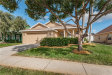 Photo of 1808 Latelia Court, TRINITY, FL 34655 (MLS # W7818810)