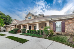 Photo of 1406 Parilla Circle, TRINITY, FL 34655 (MLS # W7818856)
