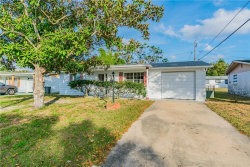 Photo of 3808 Habana Street, NEW PORT RICHEY, FL 34652 (MLS # W7818861)