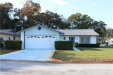 Photo of 10621 Green Meadow Lane, PORT RICHEY, FL 34668 (MLS # W7819611)
