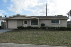 Photo of 7740 Coventry Drive, PORT RICHEY, FL 34668 (MLS # W7819659)