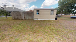 Tiny photo for 11380 Parkview Street, SPRING HILL, FL 34609 (MLS # W7819660)