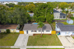 Photo of 4715 W Oklahoma Avenue, TAMPA, FL 33616 (MLS # W7819666)