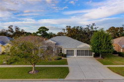 Photo of 4120 St Ives Boulevard, SPRING HILL, FL 34609 (MLS # W7819714)