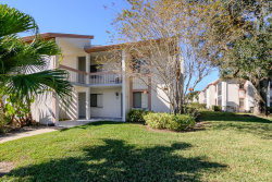 Photo of 102 Lakeview Way, Unit 102, OLDSMAR, FL 34677 (MLS # W7819727)