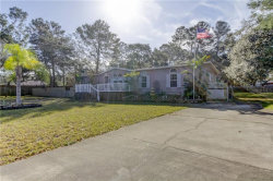 Photo of 8134 Toucan Trail, SPRING HILL, FL 34606 (MLS # W7819778)