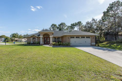Photo of 13338 Chippendale Street, SPRING HILL, FL 34609 (MLS # W7819781)