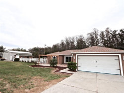 Photo of 4748 Voorhees Road, NEW PORT RICHEY, FL 34653 (MLS # W7819974)