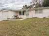 Photo of 7831 Blackstone Drive, PORT RICHEY, FL 34668 (MLS # W7820132)