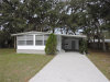 Photo of 11927 Bemont Avenue, NEW PORT RICHEY, FL 34654 (MLS # W7820213)
