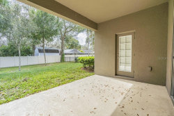 Tiny photo for 1021 Tracey Ann Loop, SEFFNER, FL 33584 (MLS # W7820675)