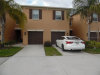 Photo of 9625 Trumpet Vine Loop, TRINITY, FL 34655 (MLS # W7820736)