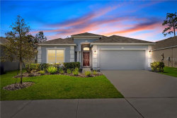 Photo of 457 Old Windsor Way, SPRING HILL, FL 34609 (MLS # W7820985)