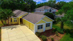 Photo of 12340 Forest Highlands Drive, DADE CITY, FL 33525 (MLS # W7821713)