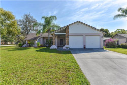 Photo of 4152 Glade Road, SPRING HILL, FL 34606 (MLS # W7821926)