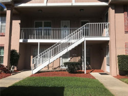 Photo of 6627 Spring Flower Drive, Unit 14, NEW PORT RICHEY, FL 34653 (MLS # W7821973)
