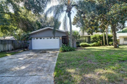 Photo of 2363 Kenton Drive, CLEARWATER, FL 33763 (MLS # W7822013)
