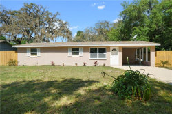 Photo of 9153 Outpost Drive, NEW PORT RICHEY, FL 34654 (MLS # W7822024)
