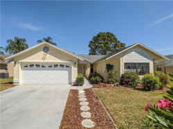 Photo of 8445 Royal Hart Drive, NEW PORT RICHEY, FL 34653 (MLS # W7822046)