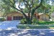 Photo of 8957 Crescent Forest Boulevard, NEW PORT RICHEY, FL 34654 (MLS # W7822152)