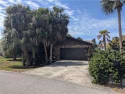 Photo of 5525 Nimitz Road, NEW PORT RICHEY, FL 34652 (MLS # W7822190)