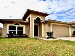 Photo of 2212 Cattleman Drive, BRANDON, FL 33511 (MLS # W7822226)