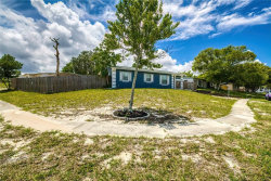 Photo of 480 Hollyhock Lane, SPRING HILL, FL 34606 (MLS # W7823571)