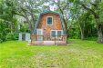 Photo of 8309 Oakgren Road, BROOKSVILLE, FL 34601 (MLS # W7823577)