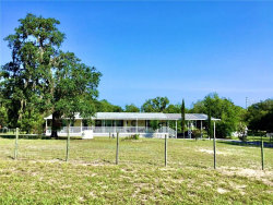 Photo of 12717 Morgan Road, HUDSON, FL 34669 (MLS # W7823669)