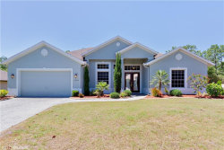 Photo of 8834 Mississippi Run, WEEKI WACHEE, FL 34613 (MLS # W7823735)