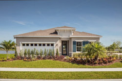 Photo of 3840 Hanworth Loop, SANFORD, FL 32773 (MLS # W7824442)