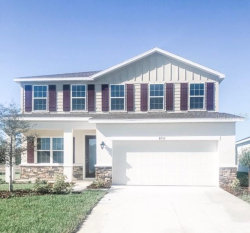 Photo of 3846 Hanworth Loop, SANFORD, FL 32773 (MLS # W7824444)
