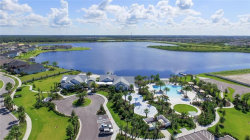 Tiny photo for 12331 Blue Pacific Drive, RIVERVIEW, FL 33579 (MLS # W7824475)