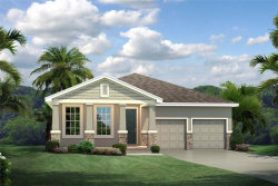 Photo of 39 Orange Isle Way, WINDERMERE, FL 34786 (MLS # W7824594)