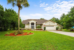 Photo of 8333 Delaware Drive, WEEKI WACHEE, FL 34607 (MLS # W7824772)
