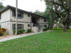 Photo of 19505 Quesada Avenue, Unit TT204, PORT CHARLOTTE, FL 33948 (MLS # W7824914)