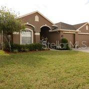 Photo of 2611 Eagles Crest Court, HOLIDAY, FL 34691 (MLS # W7825252)