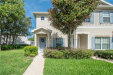 Photo of 15801 Stable Run Drive, SPRING HILL, FL 34610 (MLS # W7825258)
