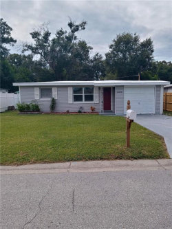 Photo of 10250 122nd Avenue, LARGO, FL 33773 (MLS # W7825315)